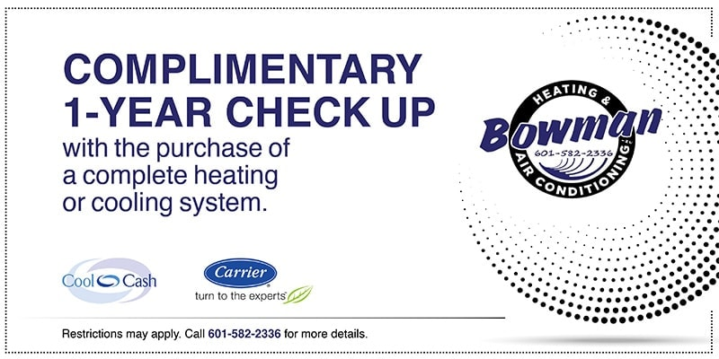 BOW-1yr-checkup-coupon