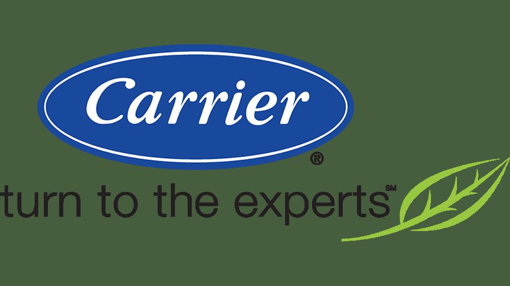 carrier-residential-logo-copy